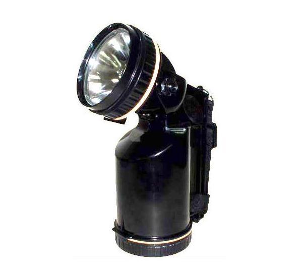 Купить фонари ФОС