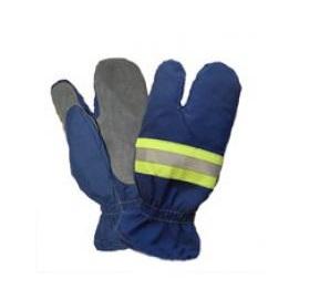перчатки пропитанные кремом купить