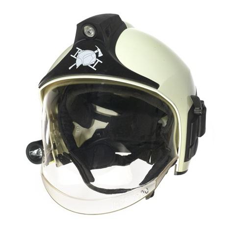 Шлем Drдger HPS 7000