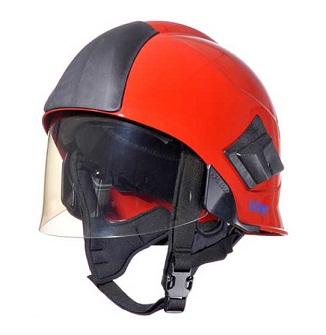 Шлем Drдger HPS 6200