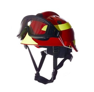 Шлем Drдger HPS 3100