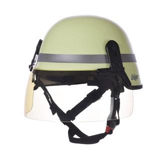 Шлем Drдger HPS 4300