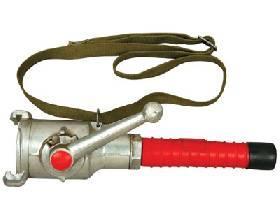 Ручные пожарные стволы РСП-50